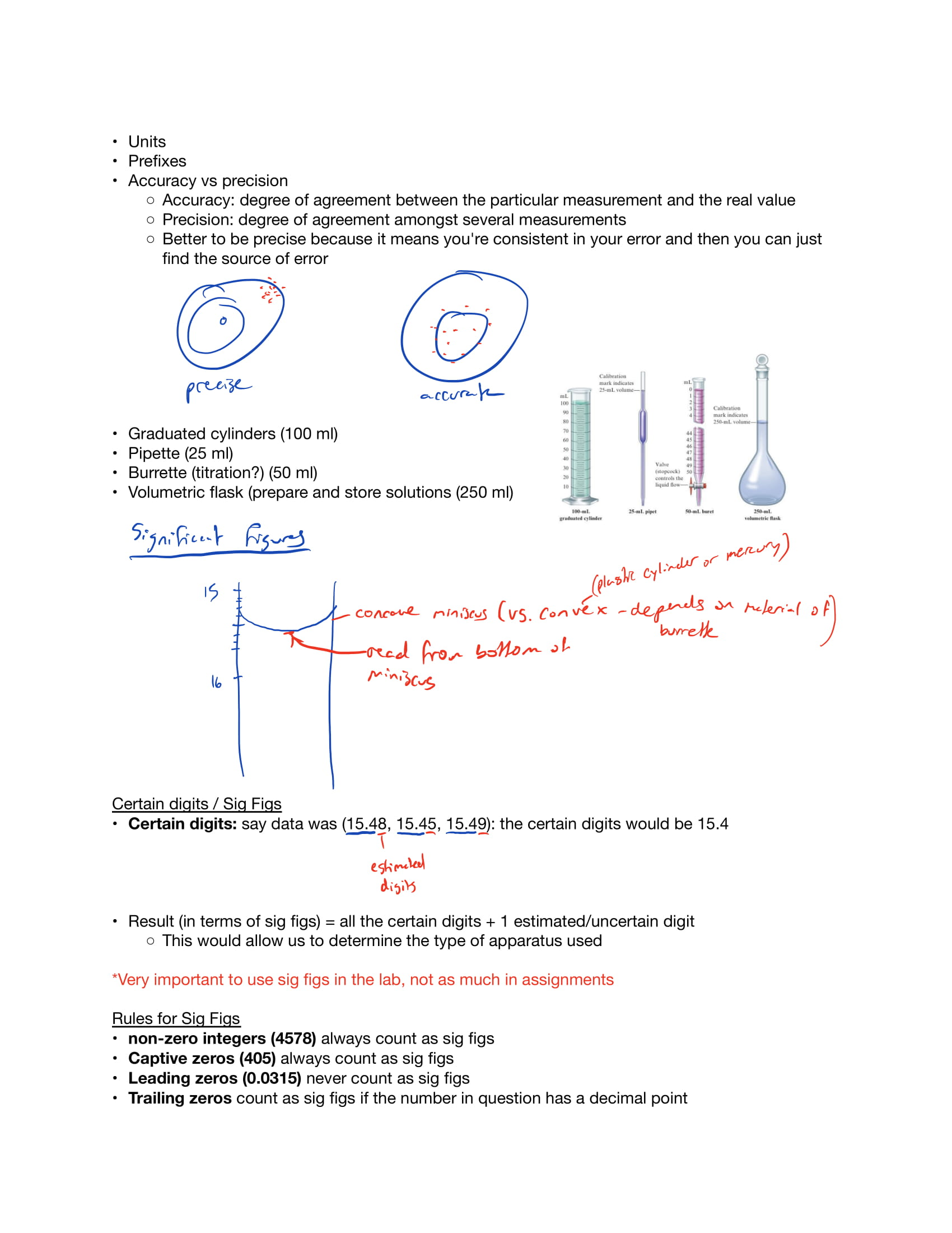 General Chemistry Pdf Notes